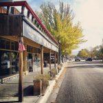 Eagle Idaho Darin Kindrick Real Estate